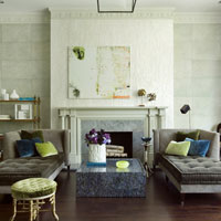 Frank Roop frank roop design interiors: projects